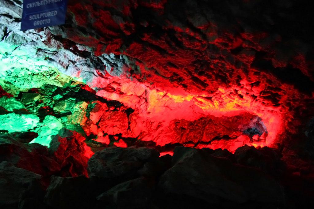 яркое небо кунгурская ледяная пещера картинки на рабочий стол тимченко
